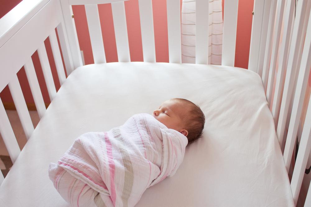 ella_newborn-113.jpg
