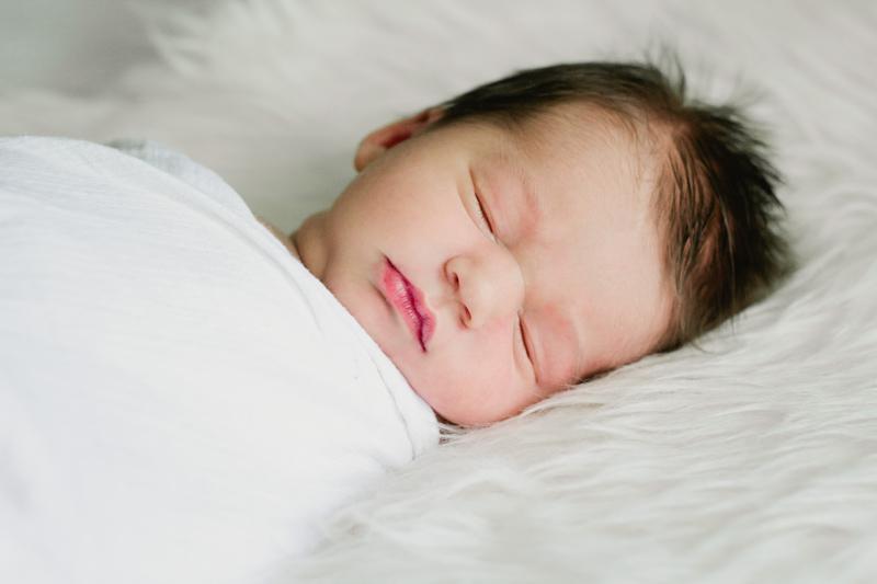 Oscar_newborn-86.jpg