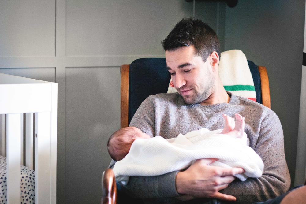 Bode_newborn-43.jpg
