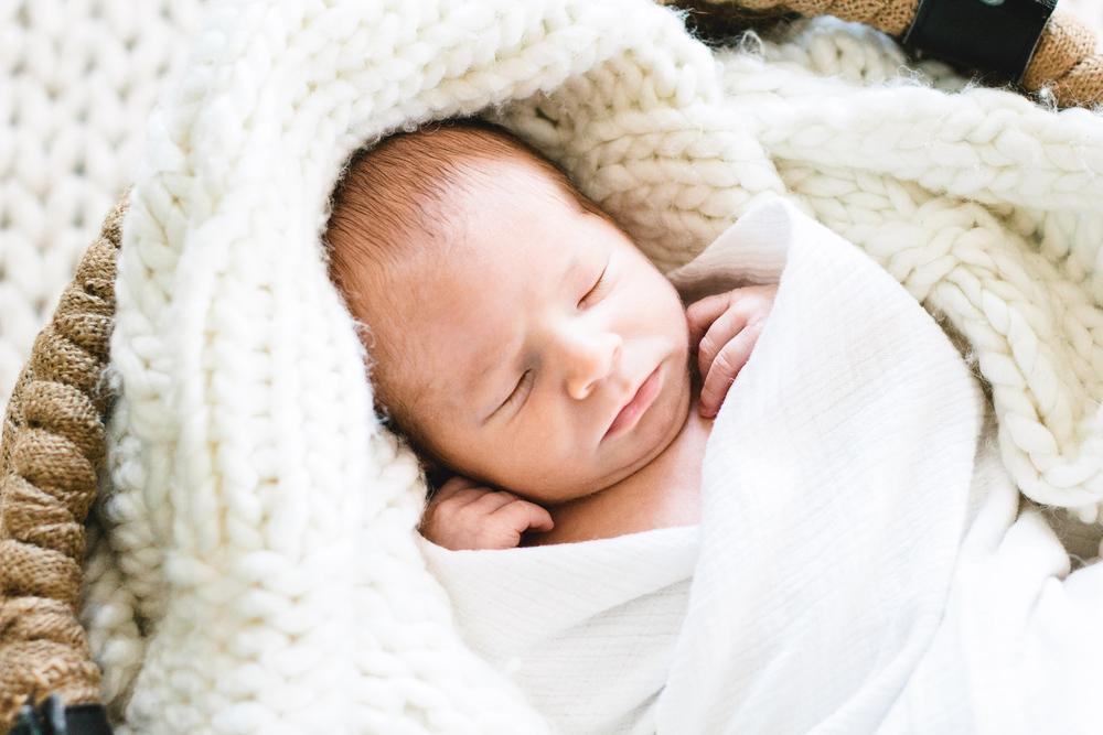 Bode_newborn-94.jpg