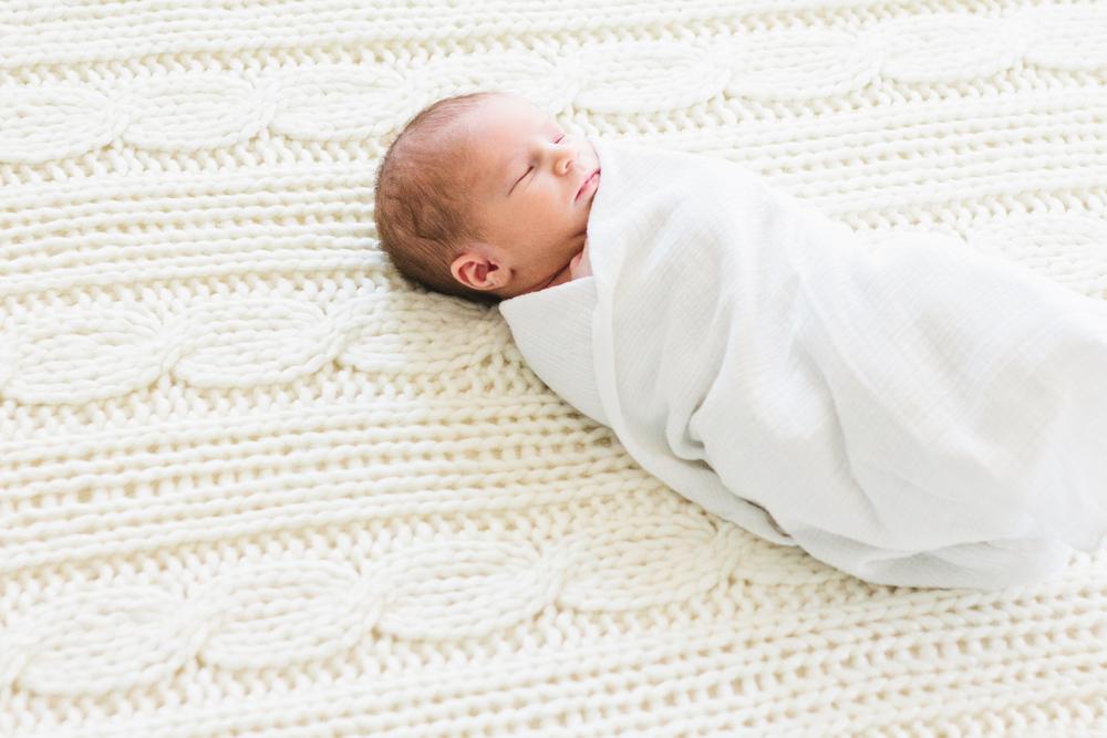 Bode_newborn-100.jpg