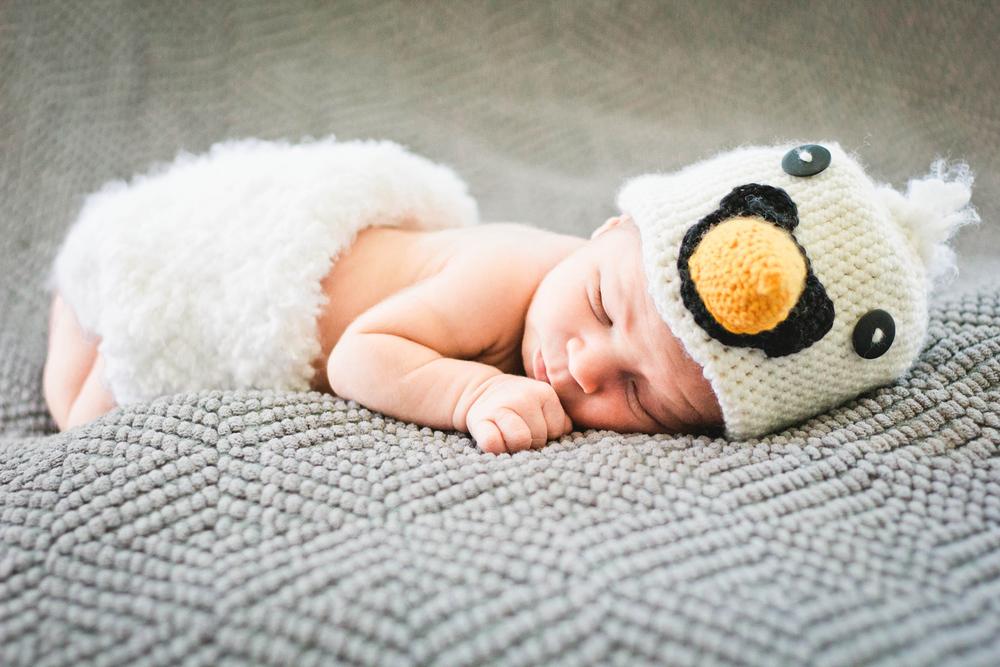 Bode_newborn-115.jpg