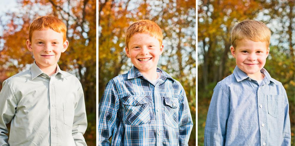 Bfamily_boys.jpg