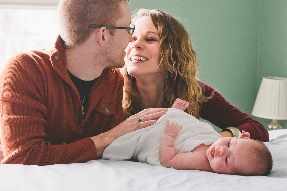 Kayla-newbornsession-32.jpg