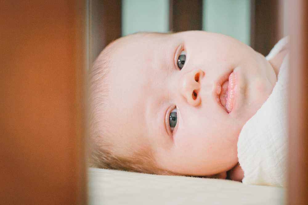 Kayla-newbornsession-75.jpg