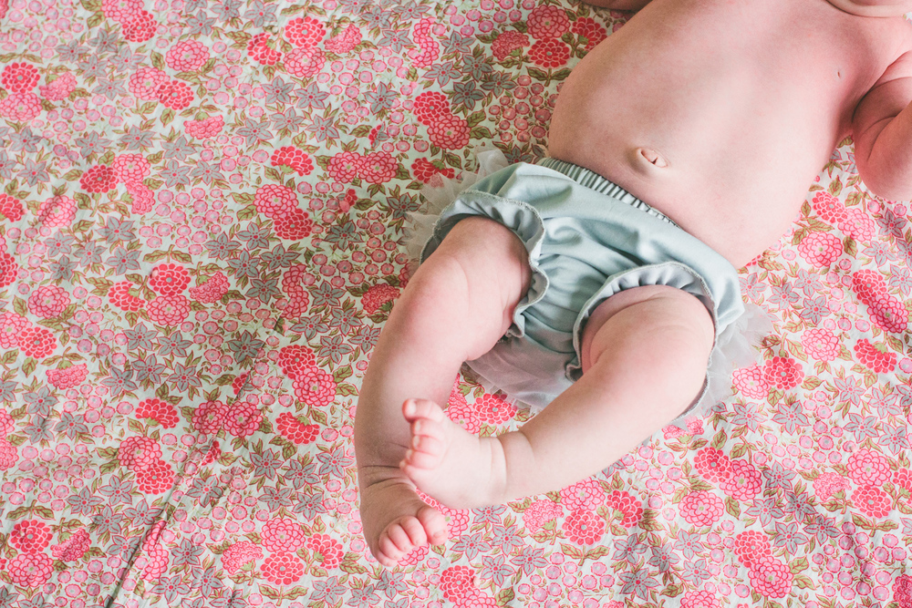 Kayla-newbornsession-88.jpg