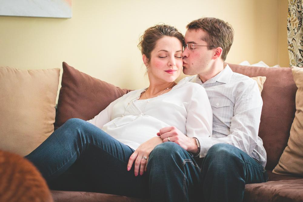 Liz-Maternity-3.jpg