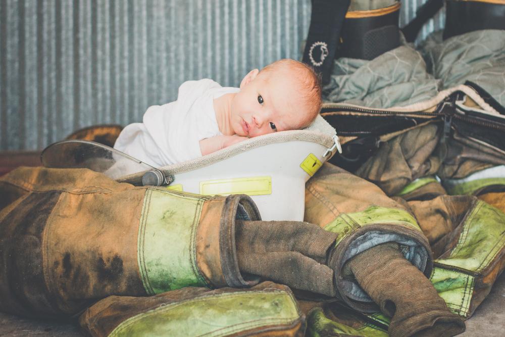 Preston-newborn-19.jpg