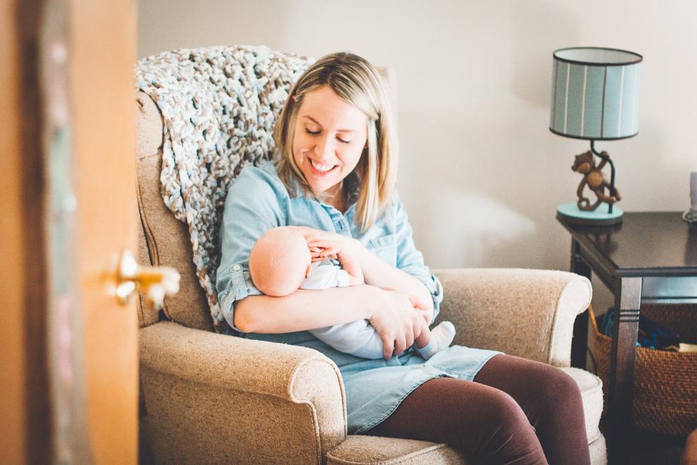 max-newborn-19.jpg