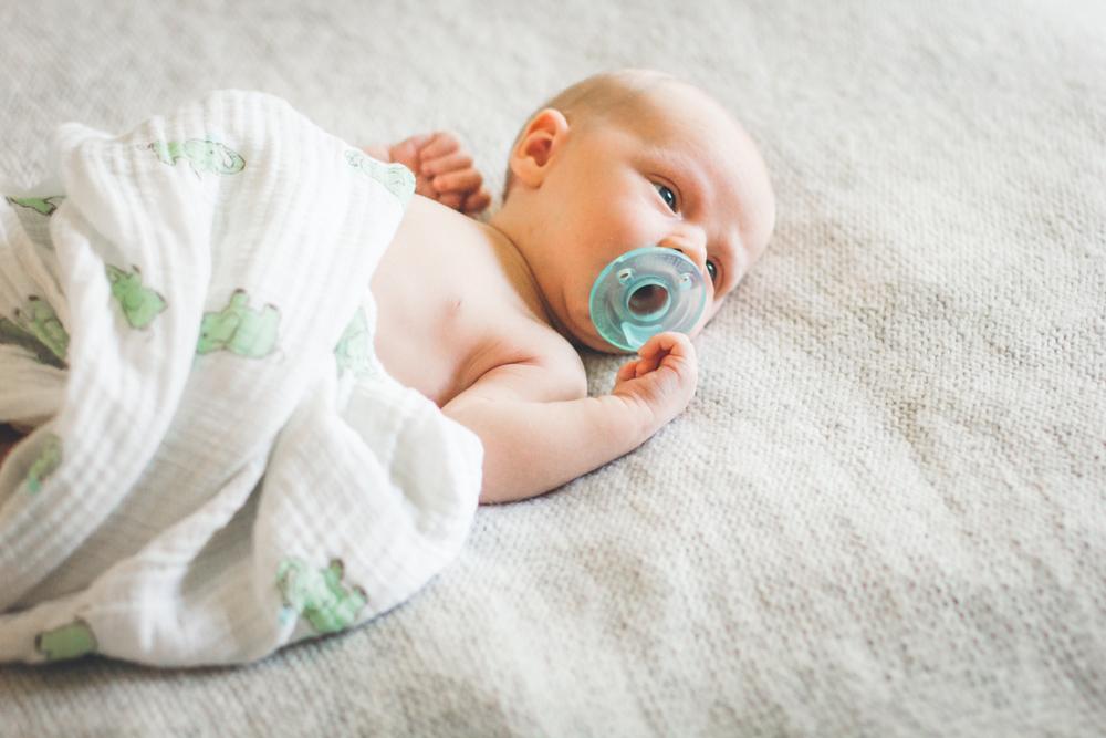 max-newborn-62.jpg