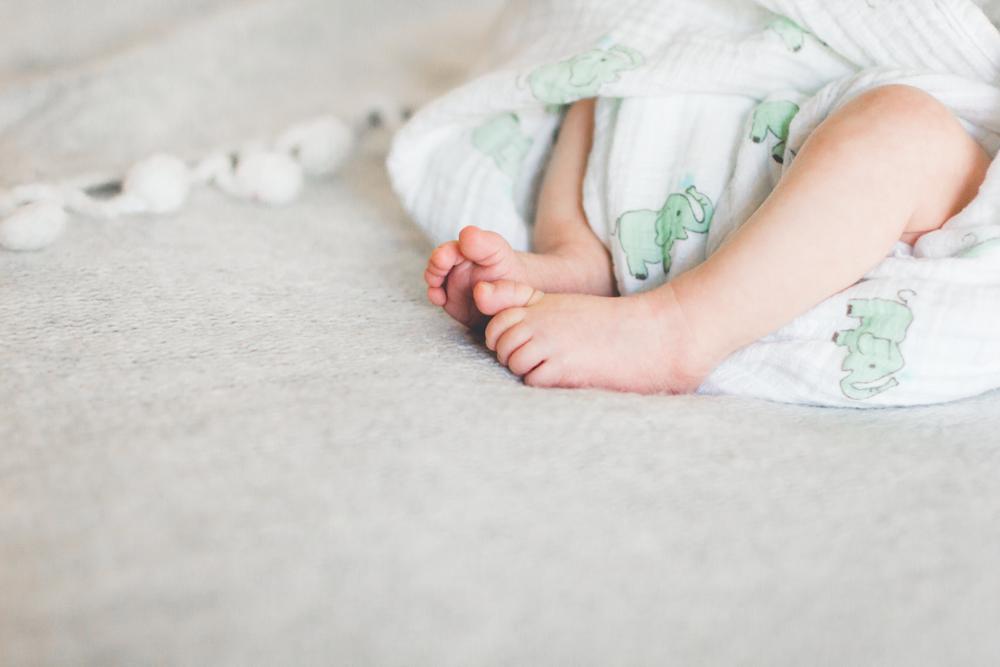 max-newborn-52.jpg