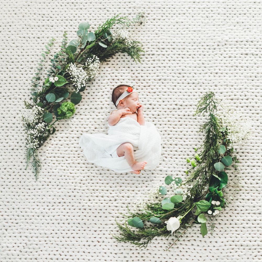 Nola-newborn-132.jpg