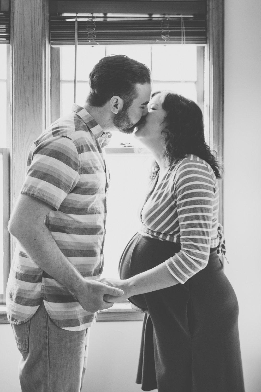 MarinaGroh-Maternity-37.jpg