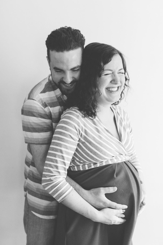 MarinaGroh-Maternity-43.jpg