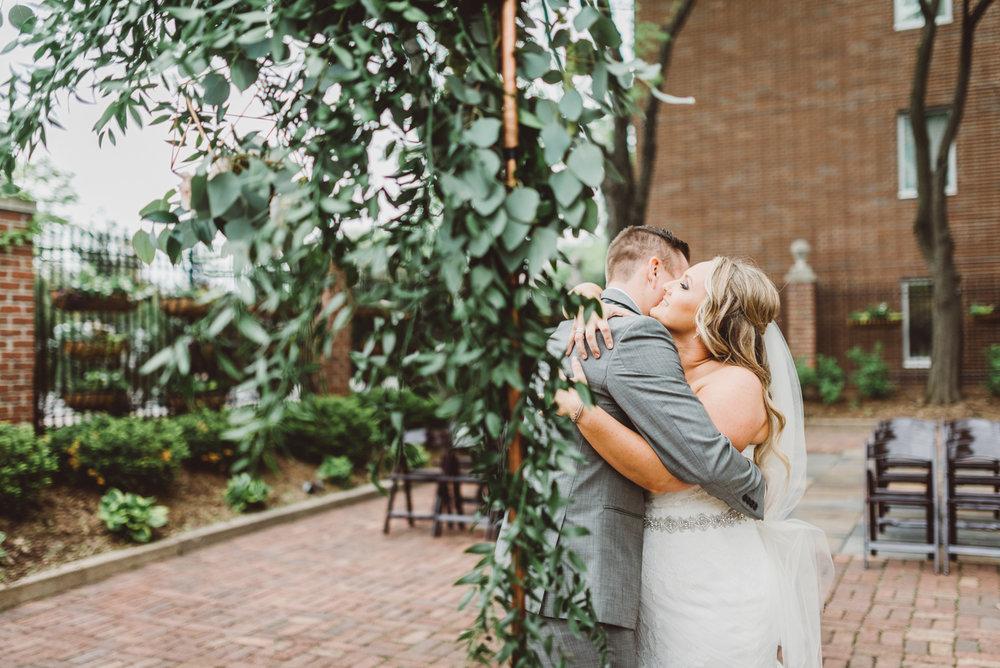 Amanda&Nick-wed-127.jpg