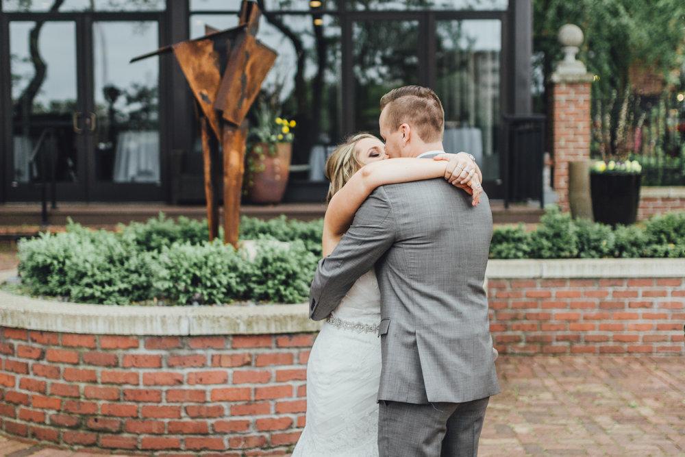 Amanda&Nick-wed-131.jpg