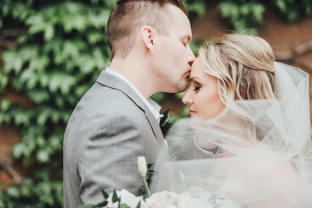 Amanda&Nick-wed-180.jpg