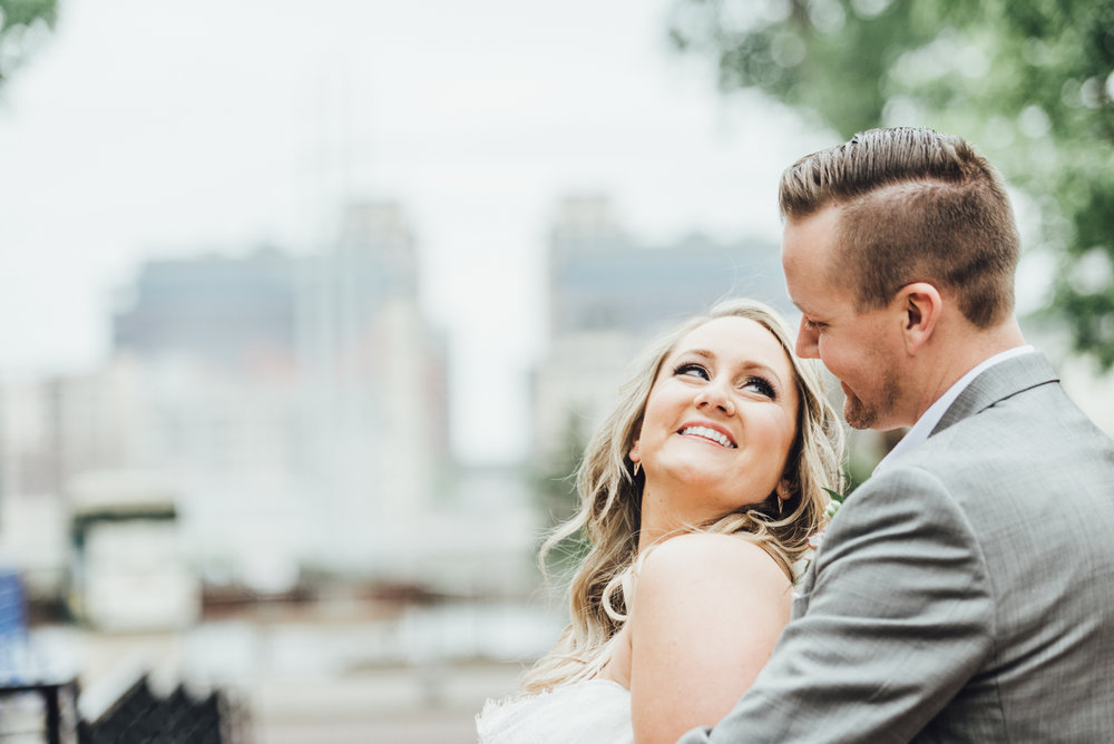 Amanda&Nick-wed-207.jpg