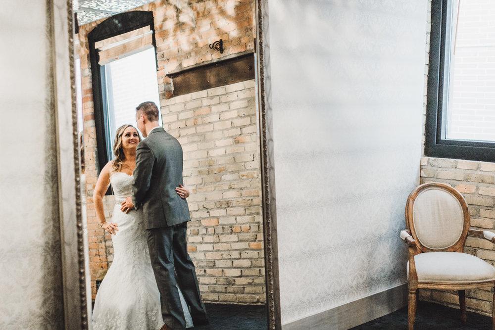 Amanda&Nick-wed-481.jpg