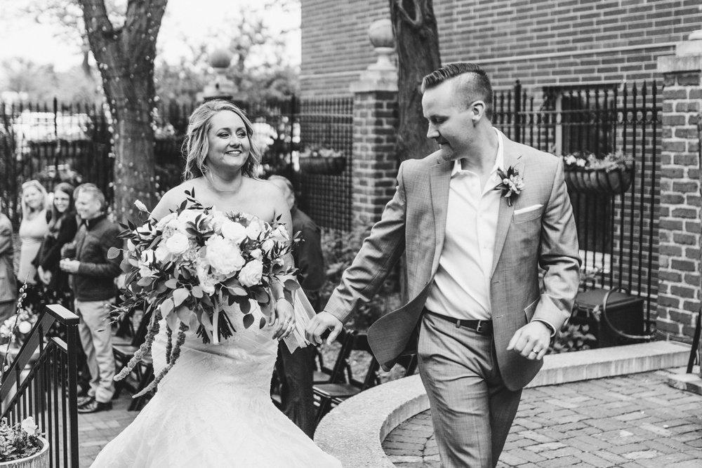 Amanda&Nick-wed-607.jpg