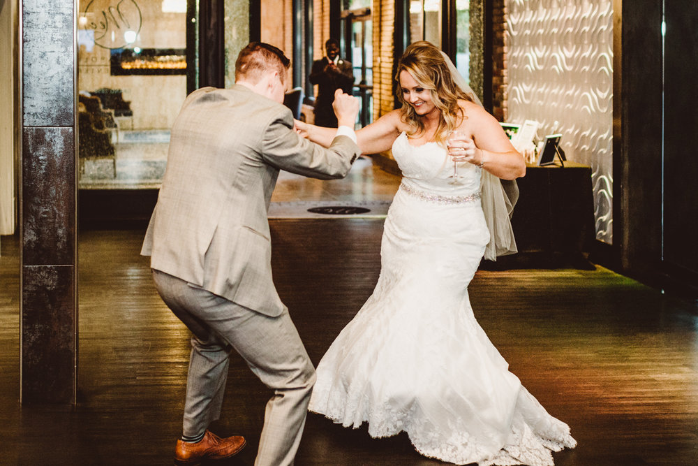 Amanda&Nick-wed-666.jpg