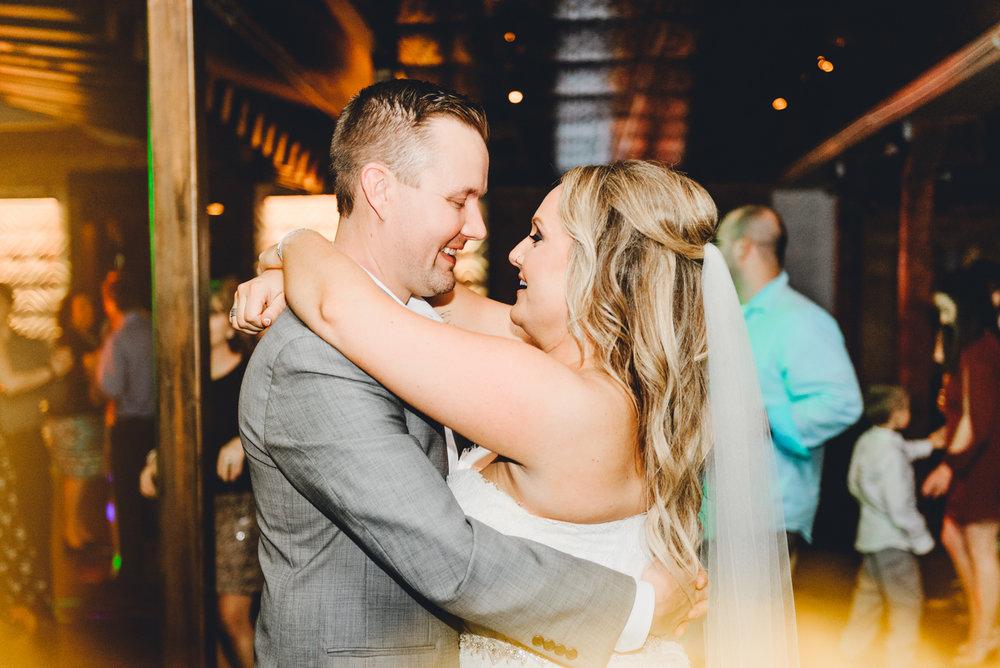 Amanda&Nick-wed-777.jpg