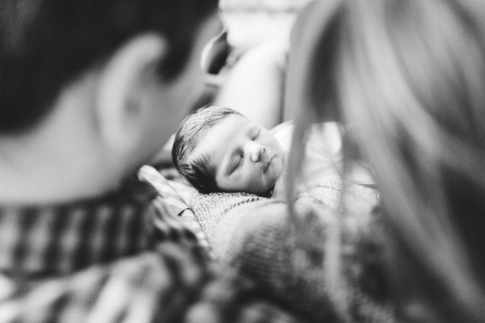 Riepe-Cam-newborn-17.jpg