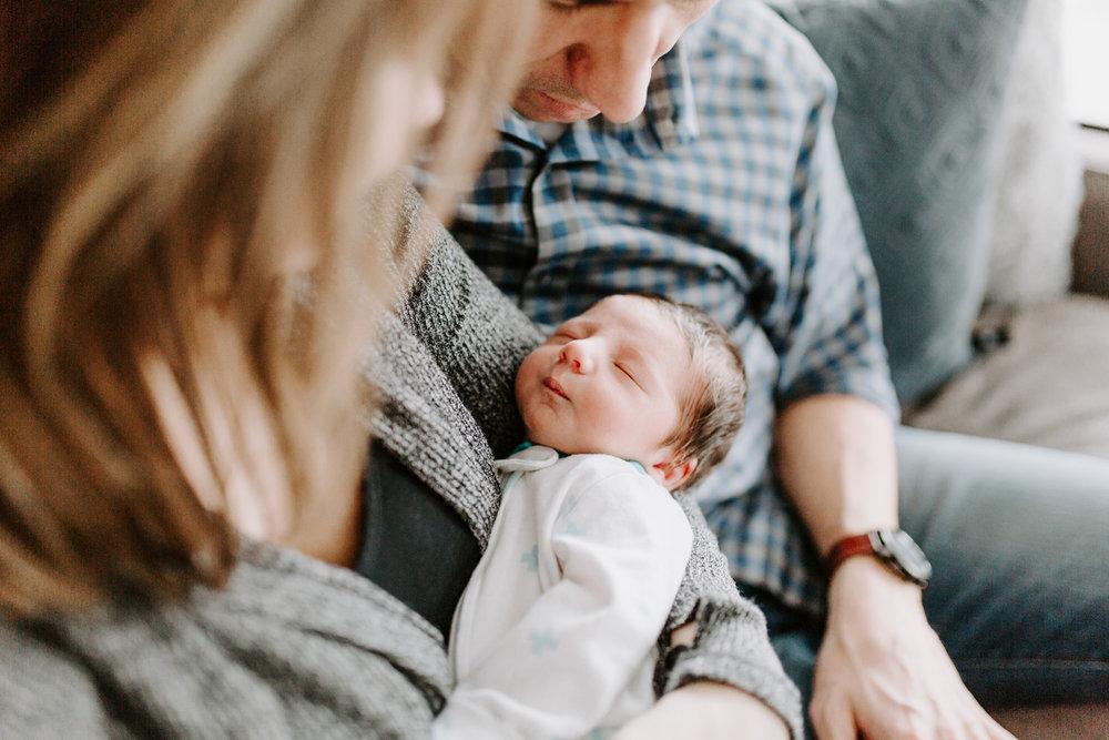 Riepe-Cam-newborn-4.jpg