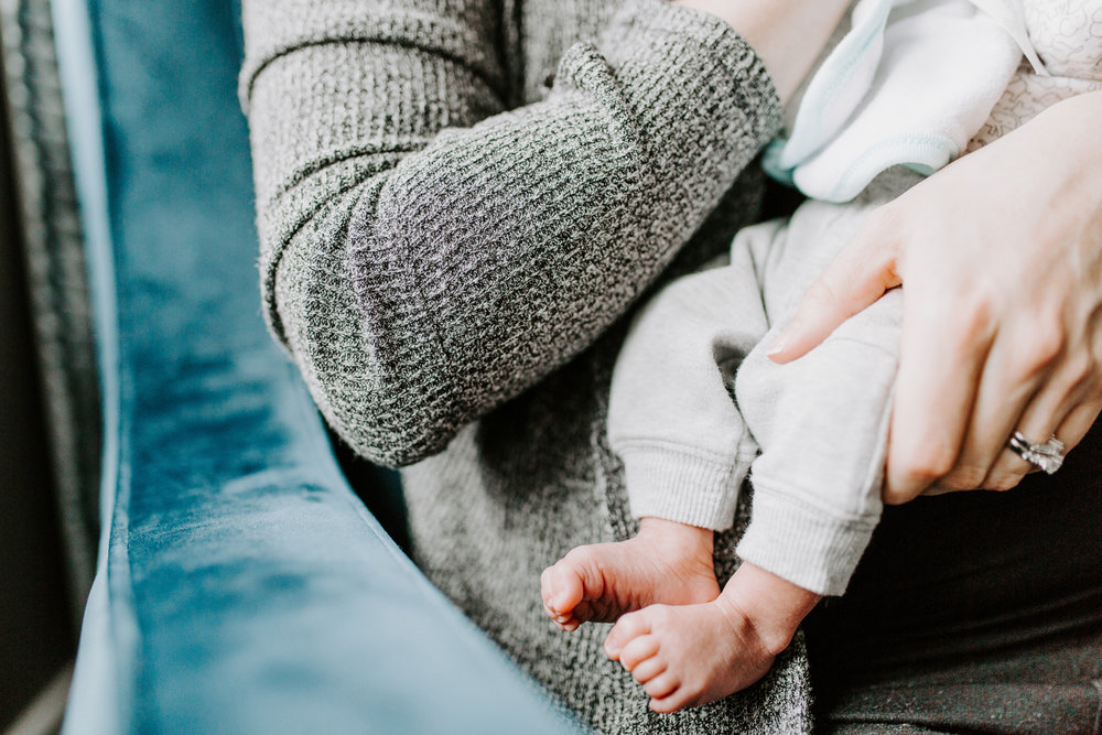 Riepe-Cam-newborn-49.jpg