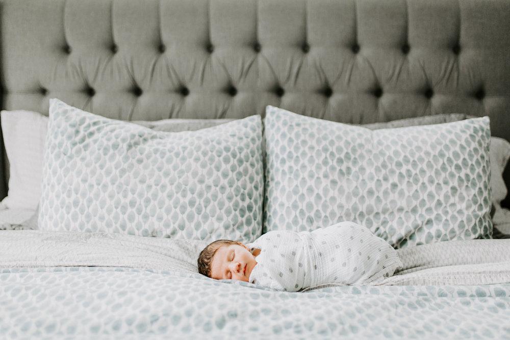 Riepe-Cam-newborn-112.jpg