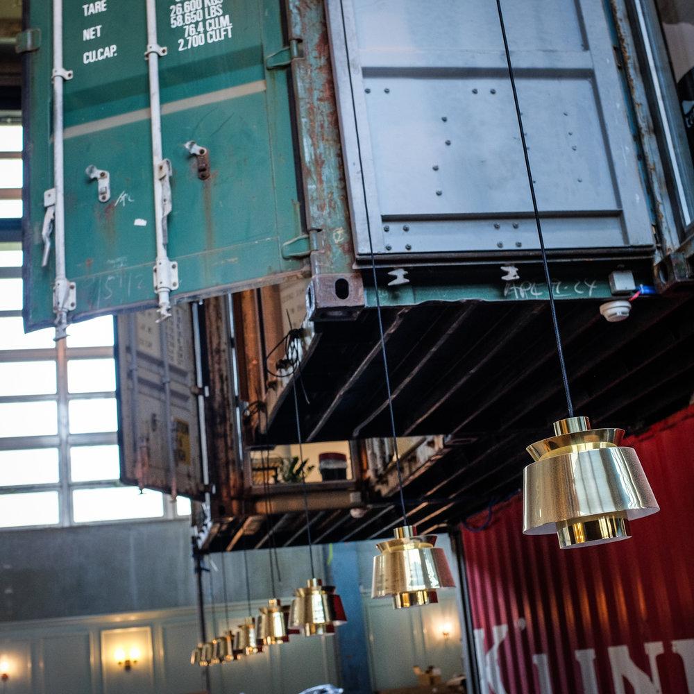 Impact Hub Zürich - Kraftwerk_08.jpg