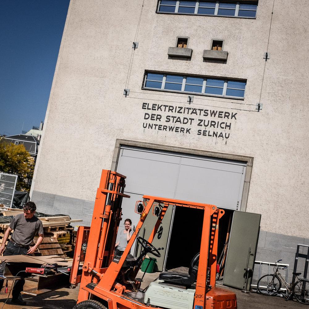 Impact Hub Zürich - Kraftwerk_10.jpg