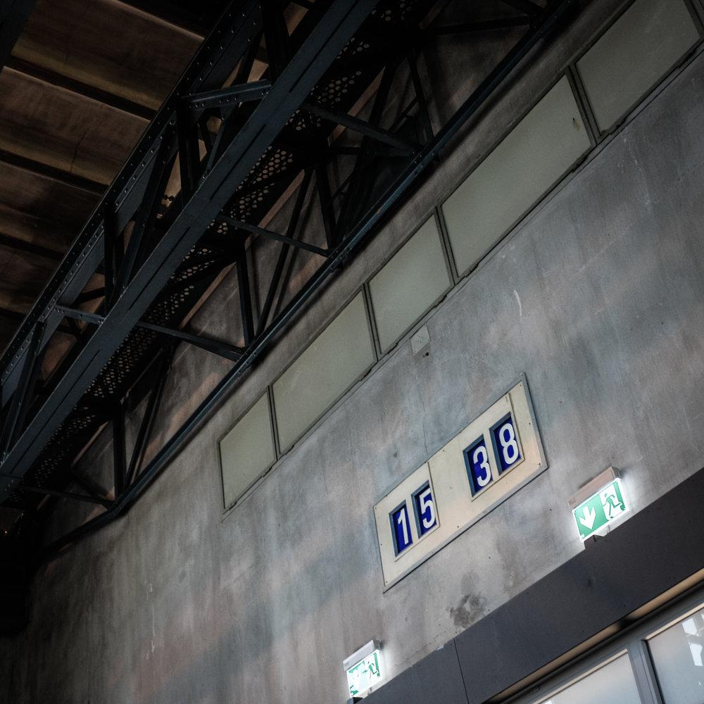 Impact Hub Zürich - Kraftwerk_07.jpg