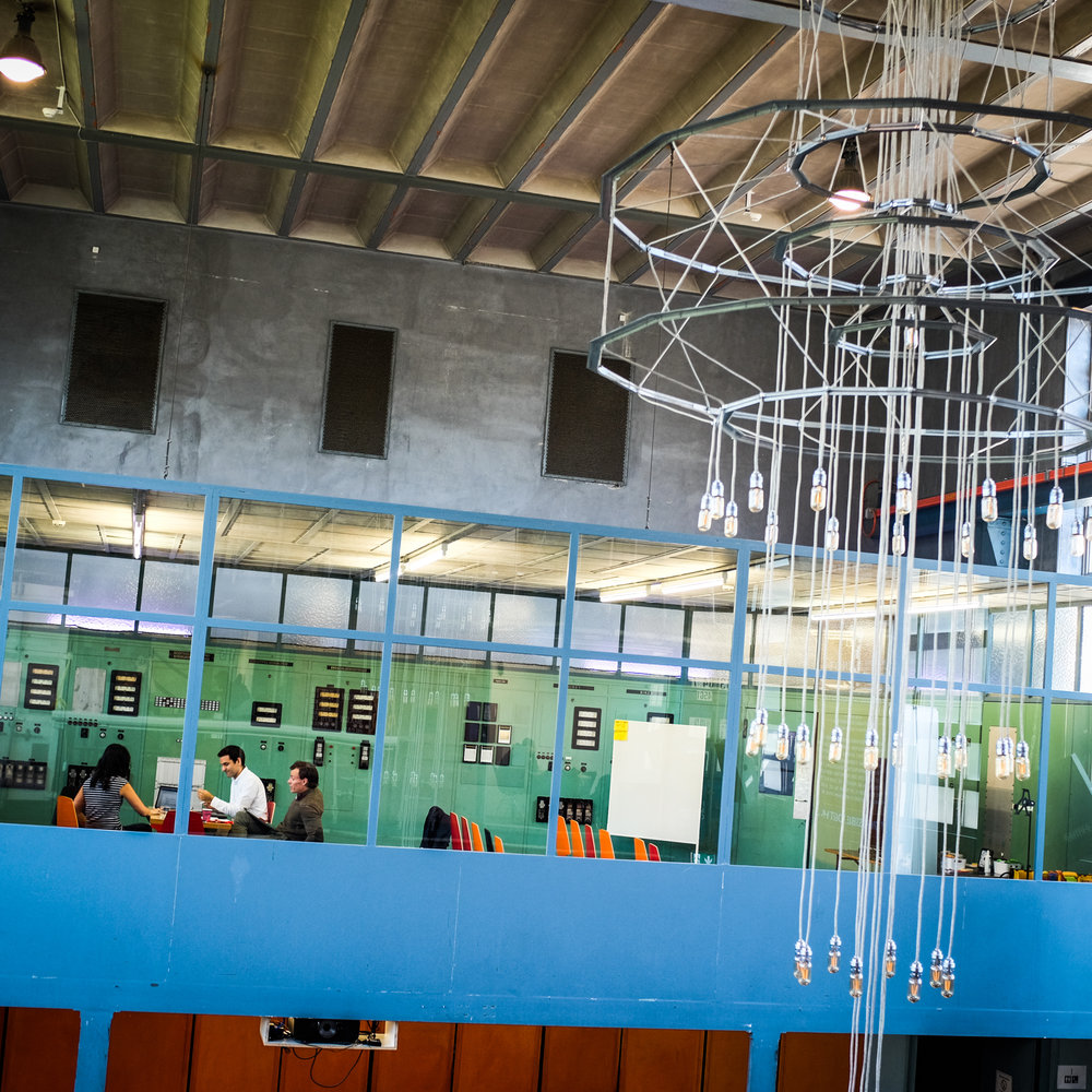 Impact Hub Zürich - Kraftwerk_06.jpg
