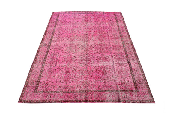 https://www.etsy.com/listing/180890408/195-x-303-cm-639-x-994-ft-fuchsia-rug?ref=sr_gallery_24&ga_search_query=rugs&ga_vintage_rewrite=vintage+rugs&ga_original_query=2&ga_search_type=vintage&ga_view_type=gallery