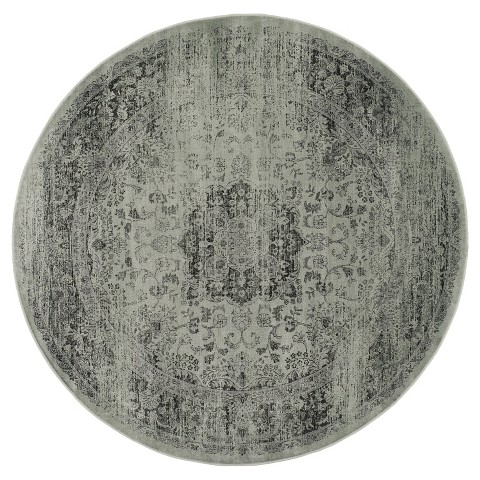 http://www.target.com/p/safavieh-simon-vintage-viscose-rug/-/A-16712614#prodSlot=_2_23