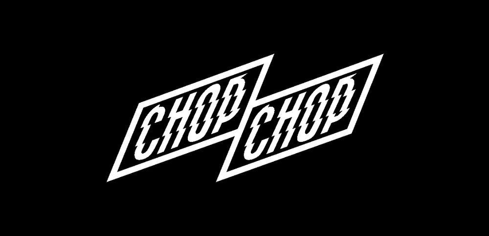 Invitation-chopchopcover.jpg