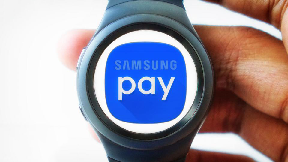 960-samsung-pay-delayed-to-feature-in-gear-s2-until-next-year.jpg