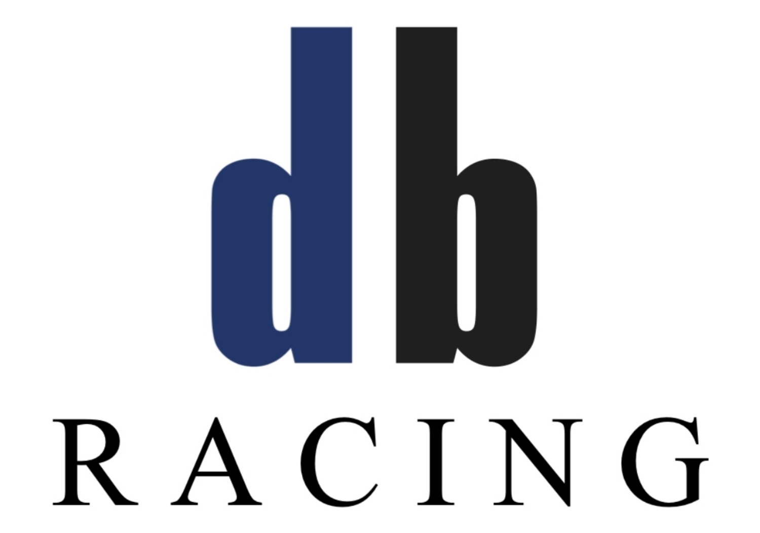 DB RACING INC