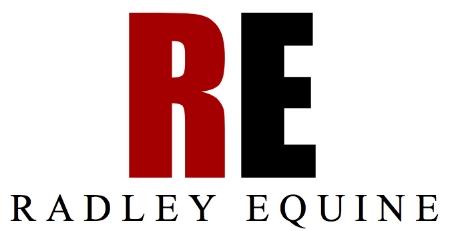 radley logo final.png