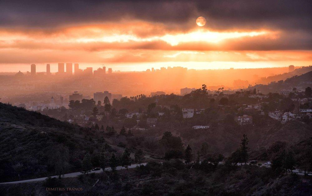 DSC_0111LA sunset phtlelq.jpg