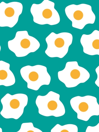 Field Farm Eggs Co. - Supplying Yorkshire With The Finest Quality Eggs
