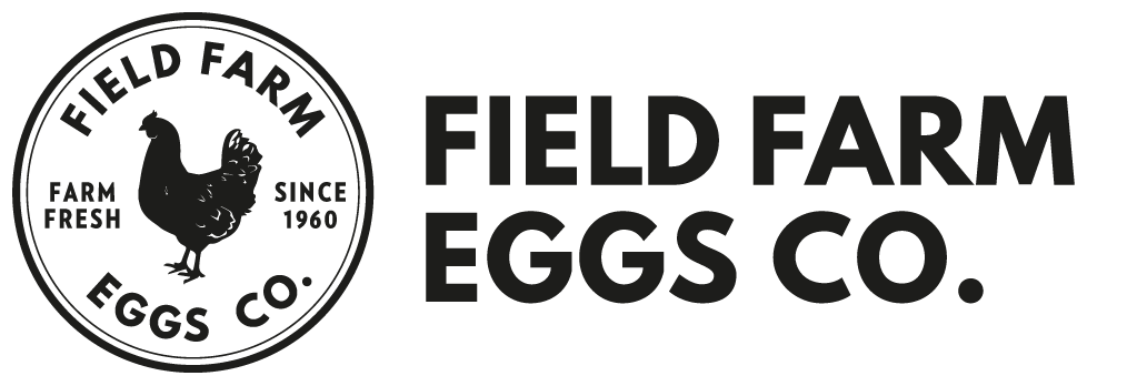 Field Farm Eggs Co.