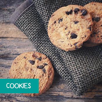 ffe-cookies.jpg