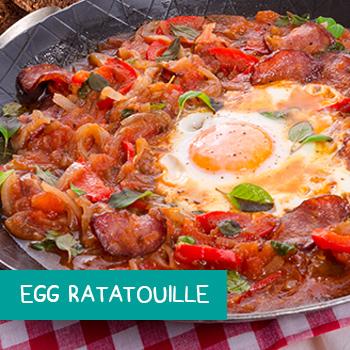 egg-ratatouille.jpg