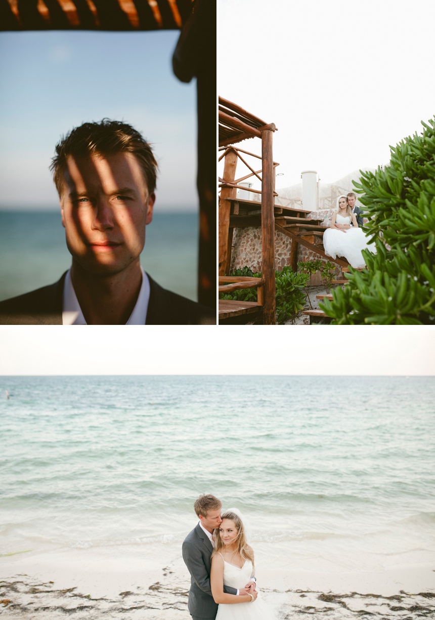 International Destination Wedding Photographers