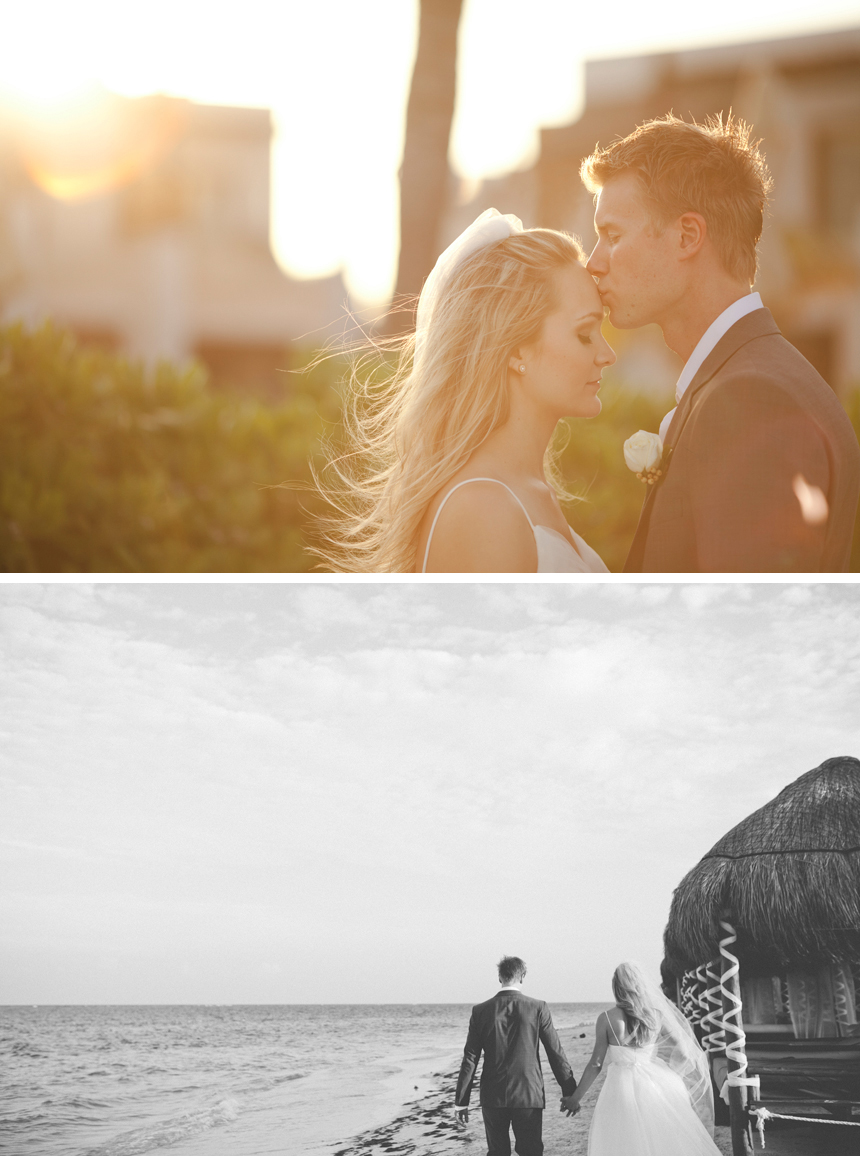 Vancouver International Destination Wedding Photographers