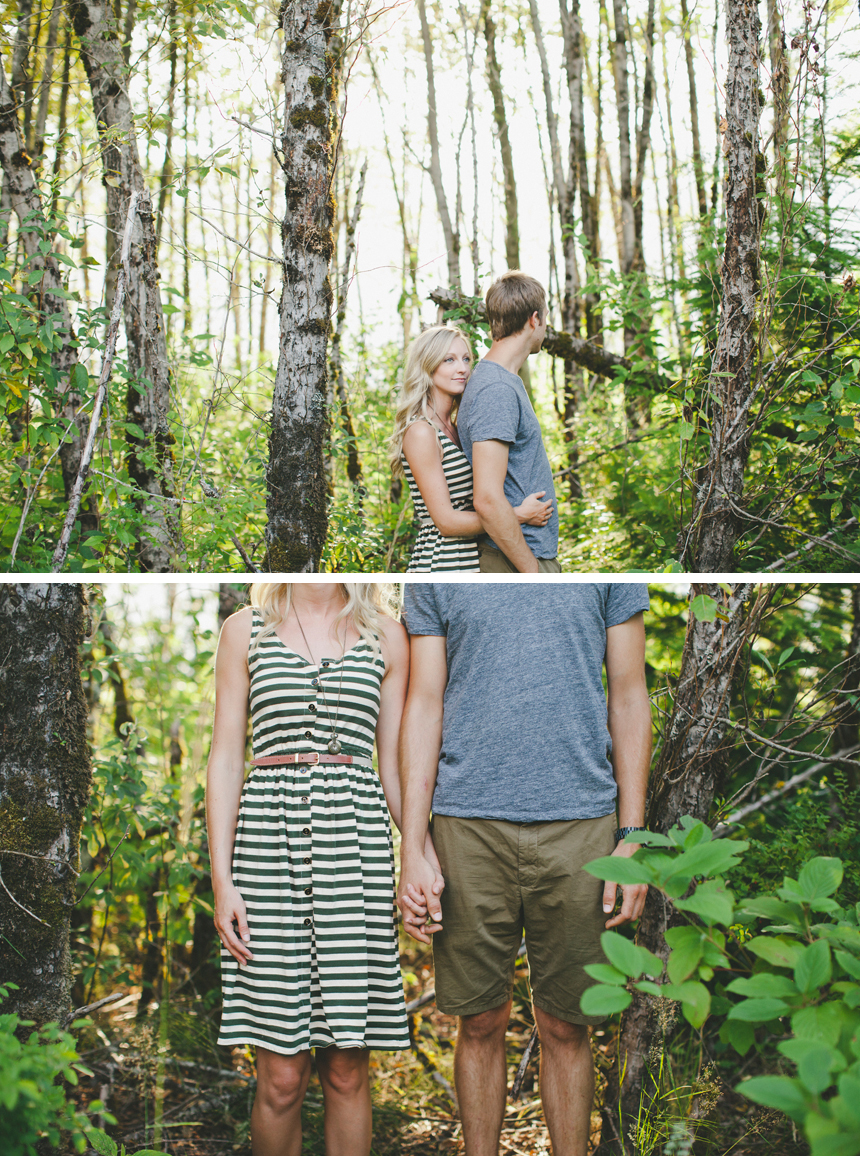Lower Mainland Wedding Photographers