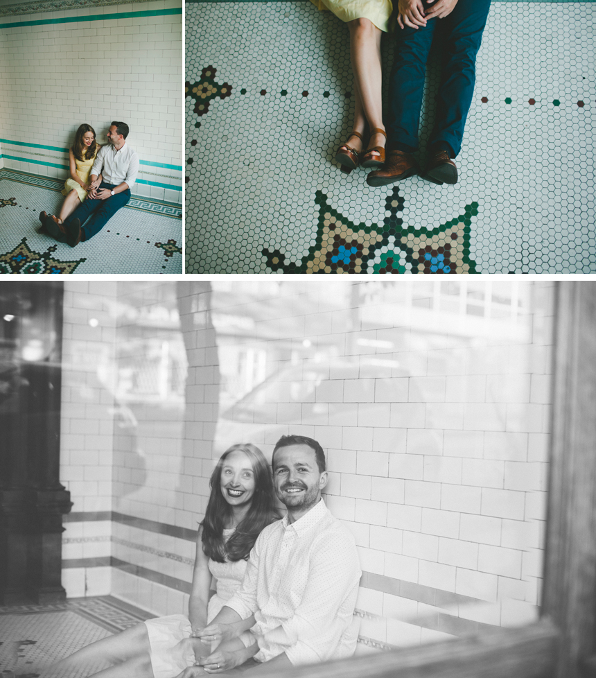 Vancouver Scottish Destination Wedding Photographers