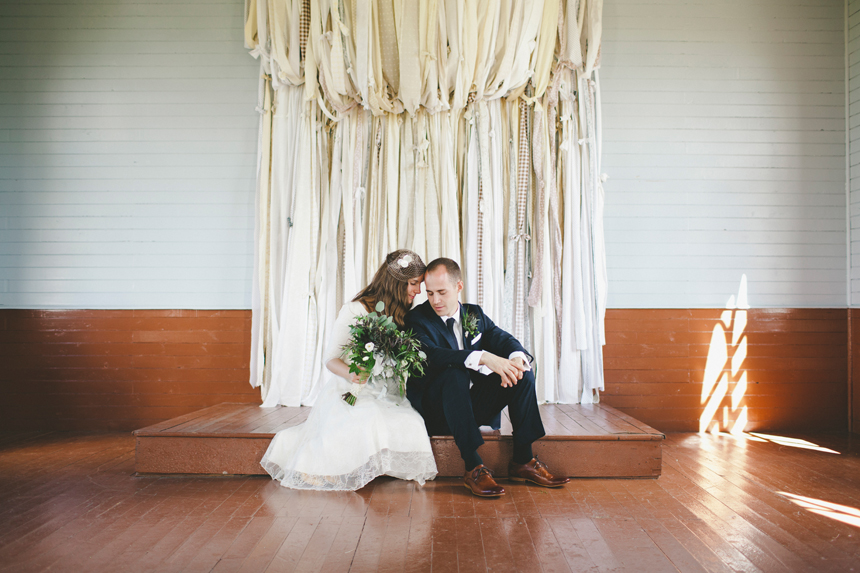 Calgary International Wedding Photographers